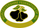 Worcestershire Federation of WIs